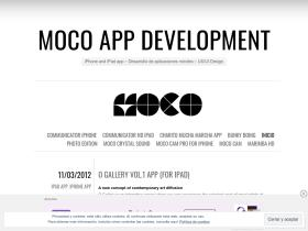 mocoapps.wordpress.com