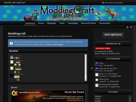 moddingworld-ls.de