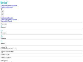 modeavenue.fr