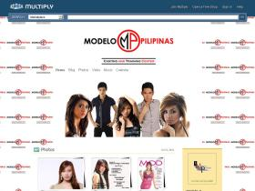 modelopilipinas88.multiply.com