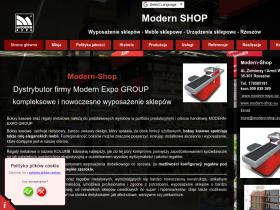 modern-expo.ipr.pl