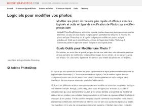modifier-photos.com