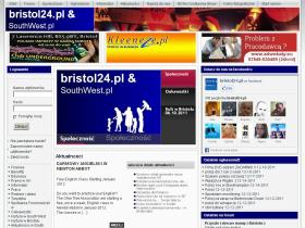 mojbristol.co.uk
