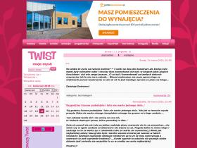 moje-mysli.blogi.twist.pl