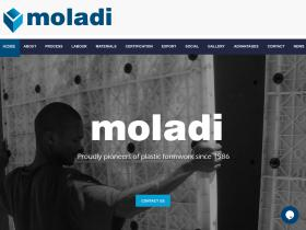 moladi.co.za