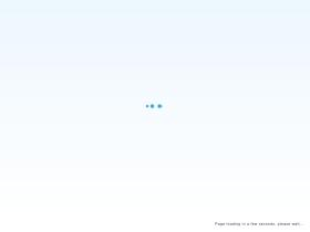 mold-removal.biz