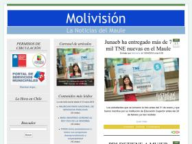 molivision.cl