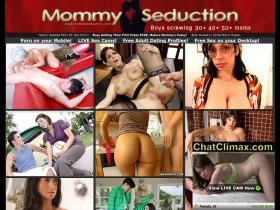 mommyseduction.com