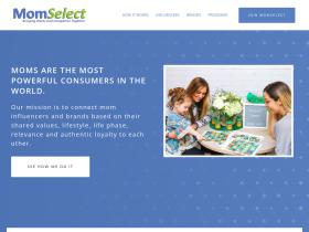 momselect.com