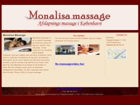 billig mødetelefon glostrup thai massage