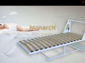 monarch.co.rs