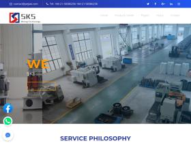 mondococktail.it