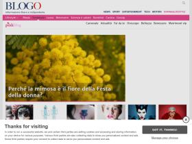 mondodonna.blogosfere.it