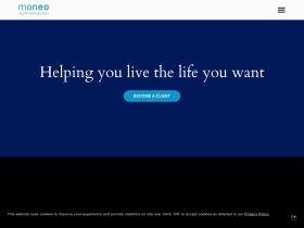 moneo-ifa.co.uk