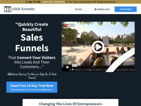 monetizationbook.com