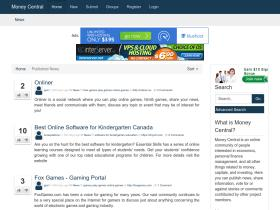 money-central.net