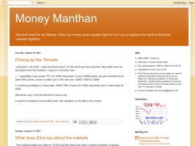 money-manthan.blogspot.com