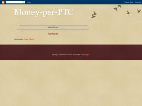 money-per-ptc.blogspot.com