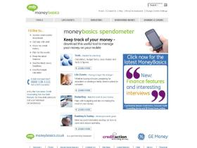 moneybasics.gemoney.co.uk