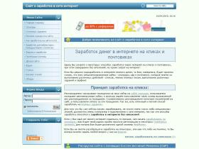 moneymake.org.ua