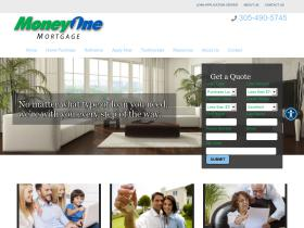 moneyone.com