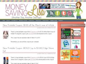 moneysavinglisa.com