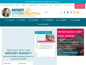 moneysavingmom.com