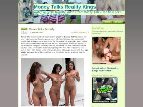 moneytalksrealitykings.com
