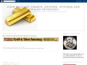 moneywisdom-gold.blogspot.com