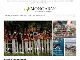 mongabay.co.id