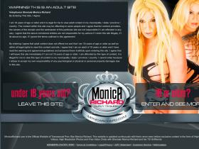 monicarichard.com
