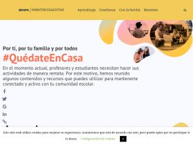 monitor.iiiepe.edu.mx