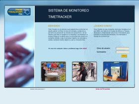 monitor.timetracker.com.mx