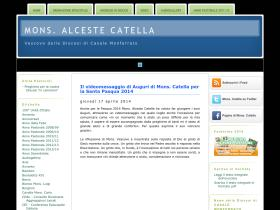 monsalcestecatella.blogspot.it