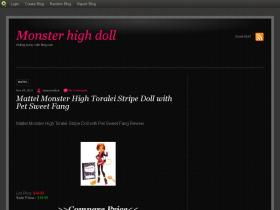 monsterhighdoll.blog.com