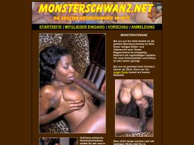 monsterschwanz.net
