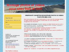 montages-photos.fr