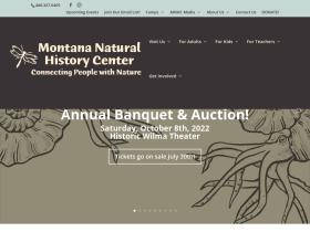 montananaturalist.org