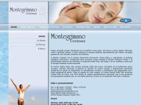 montegrimanoterme.it