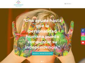 montessoripachuca.edu.mx
