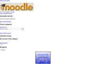 moodle.asdi.edu.co