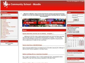 moodle.chace.enfield.sch.uk