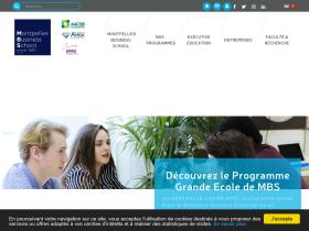 moodle.supdeco-montpellier.com