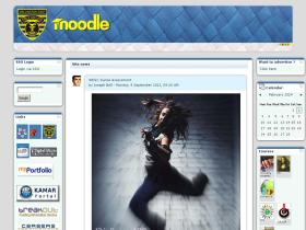 moodle.wegc.school.nz