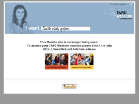 moodle.wit.tafensw.edu.au