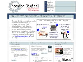 moondogdigital.com