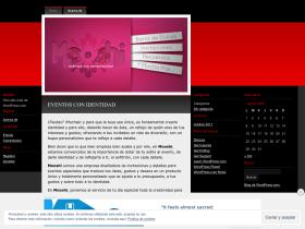 mooshidesign.wordpress.com
