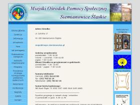 mops.siemianowice.pl