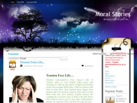 moral-stories.blogspot.com