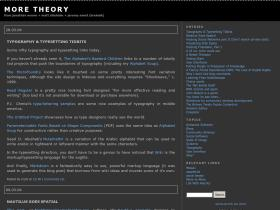 more.theory.org